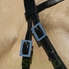 Combined-English-bridle-4w