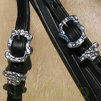Combined-English-bridle-BD-2w