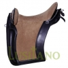 D. Dinis saddle side