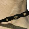 Portuguese-Baroque-bridle-3w