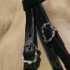 Portuguese-bridle-BDW-4w