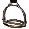 Portuguese-ornamented-stirrups-1w