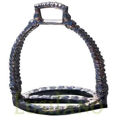 Portuguese-ornamented-stirrups-3w