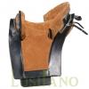 Portuguese-saddle-1w
