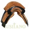 Portuguese-saddle-2w