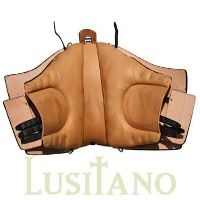 Portuguese-saddle-4w