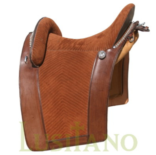 Ribatejo-saddle-1w