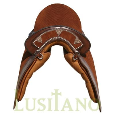 Ribatejo-saddle-2w