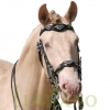 Traditional-Baroque-bridle-D-4w
