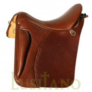 D. Domingues saddle