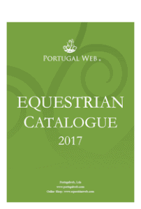 Equestrian Catalogue