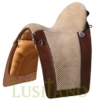 Relvas-saddle-1w
