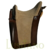 saddle-D-Dinis-1w