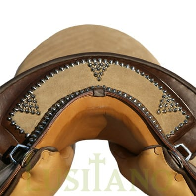 saddle-D-Dinis-2w